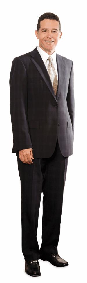 Raúl Alemán Z.